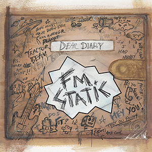 photo-fm-static-dear-diary-album-mp3-2009