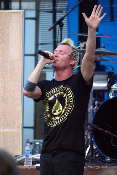 photo-band-Thousand-Foot-Krutch-rawkfist-2012