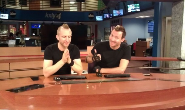 photo-band-Thousand-Foot-Krutch-war-courtesy-call