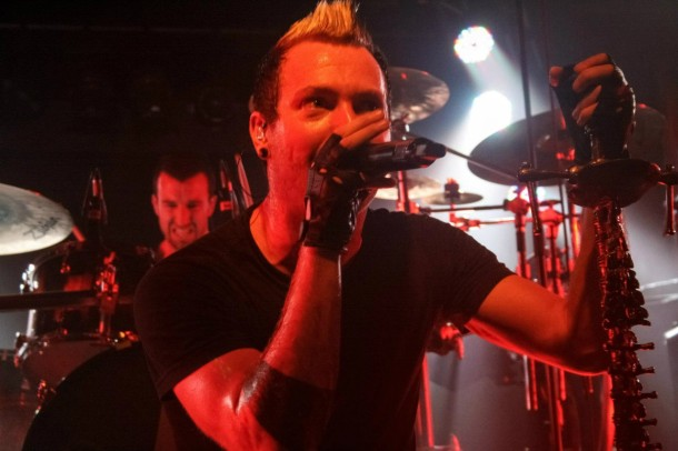 photo-rock-band-Thousand-Foot-Krutch-2013