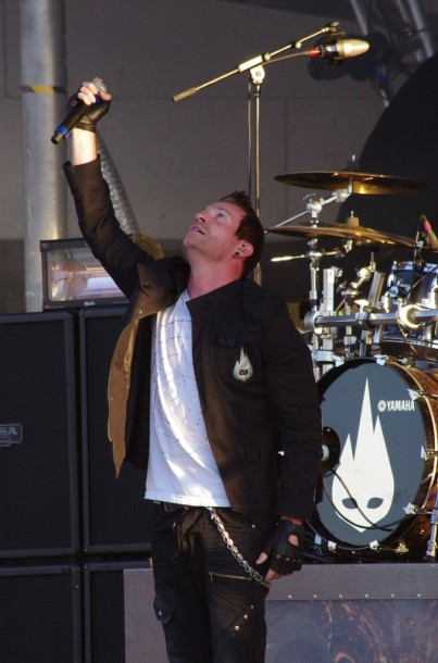 photo-TFK-Thousand-Foot-Krutch-The-Flame-In-All-of-Us