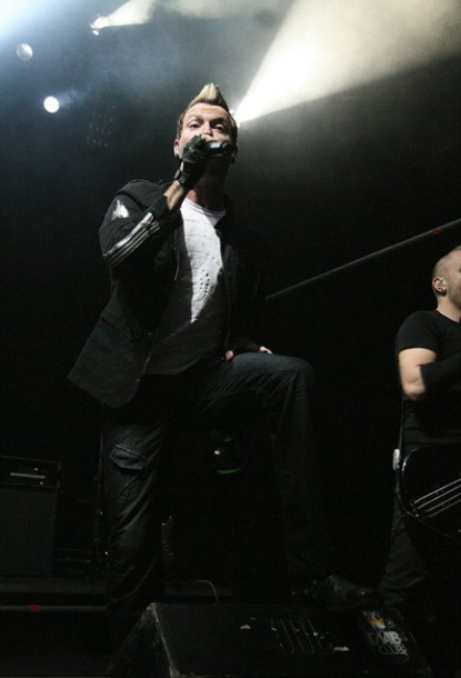 photo-concert-thousand-foot-krutch-in-saint-petersburg-9-12-2012