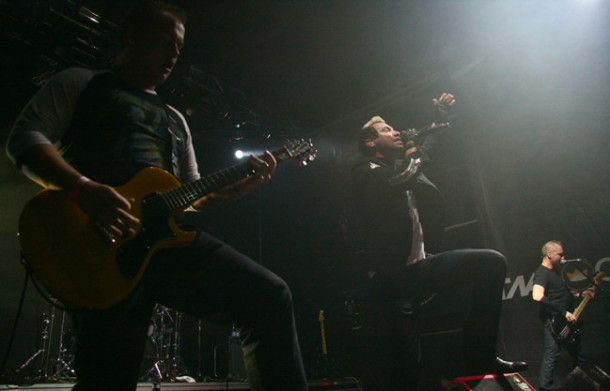 photo-concert-thousand-foot-krutch-v-saint-petersburge-9-12-2012