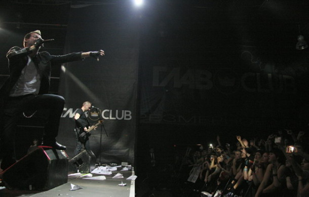 photo-live-thousand-foot-krutch-saint-petersburg-glavclub-9-12-2012