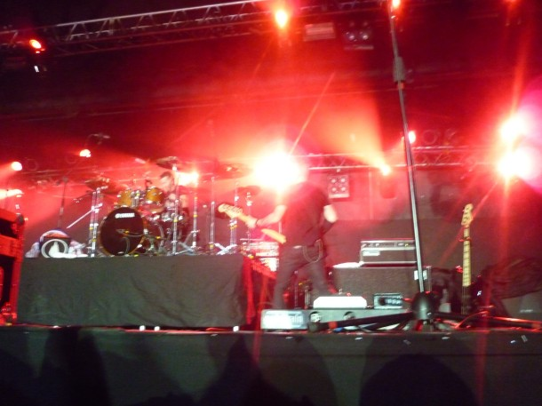 photo-band-thousand-foot-krutch-v-moskve-live-2012