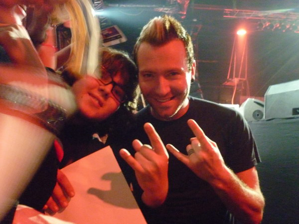 photo-concert-thousand-foot-krutch-in-moscow-8-12-2012
