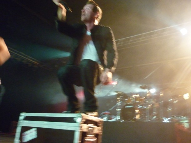 photo-concert-thousand-foot-krutch-v-moskve-8-12-2012