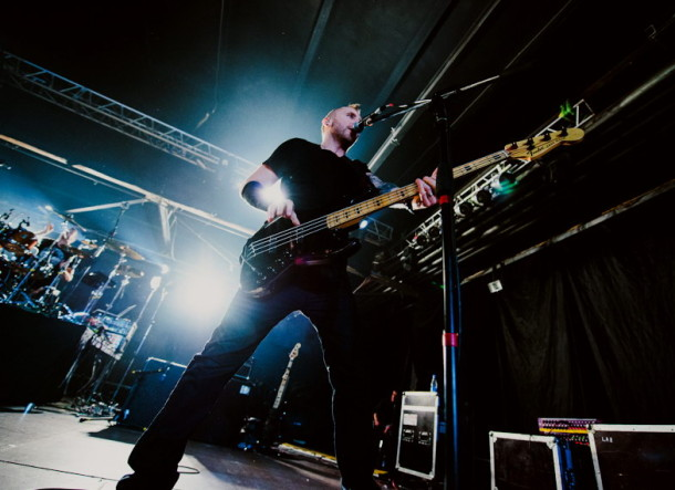 photo-Joel-Bruyere-thousand-foot-krutch-in-moscow-milk-2012