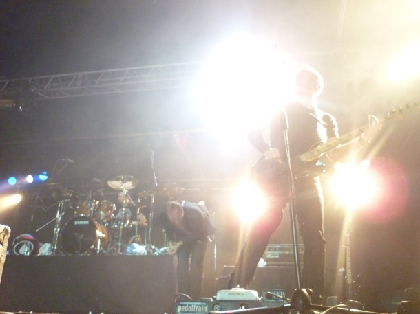 photo-live-show-thousand-foot-krutch-in-moscow-8-12-2012
