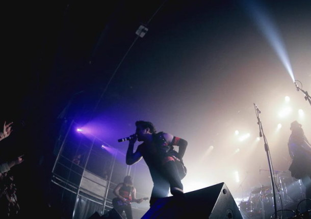 photo-concert-thousand-foot-krutch-in-kiev-6-12-2012