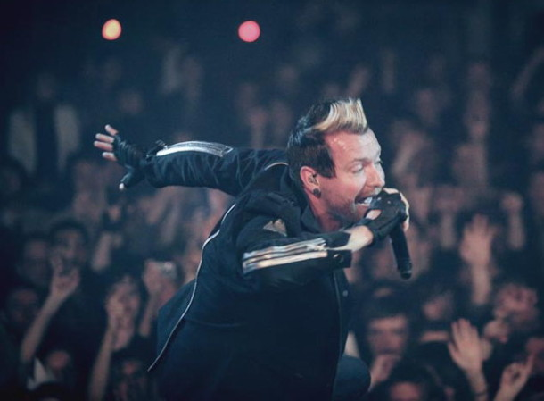 photo-live-thousand-foot-krutch-bingo-in-kiev-6-12-2012