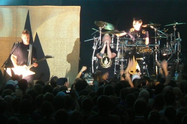 photo-Thousand-Foot-Krutch-concert-2009