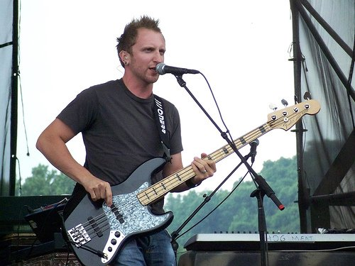 photo-Joel-Bruyere-foto-Thousand-Foot-Krutch-band