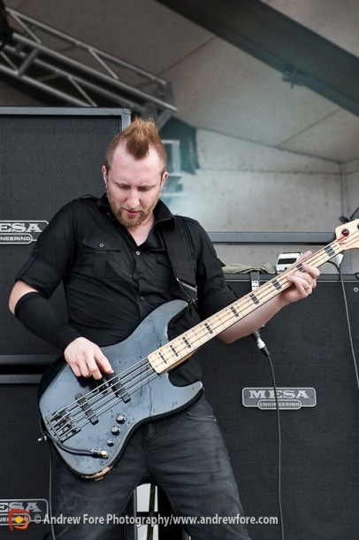 photo-Joel-Bruyere-Thousand-Foot-Krutch-personal-live-shook