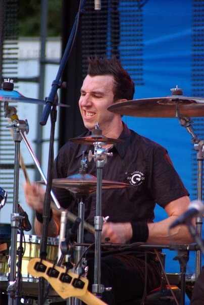 photo-Steve-Augustine-drummer-Thousand-Foot-Krutch-courtesy