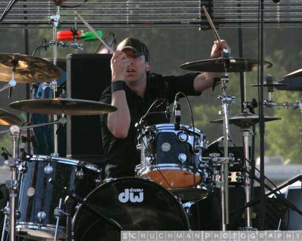 photo-Steve-Augustine-TFK-Thousand-Foot-Krutch-band-down
