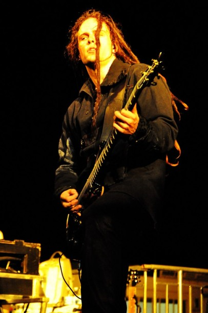 photo-Ty-Dietzler-guitarist-Thousand-Foot-Krutch-TFK-2011
