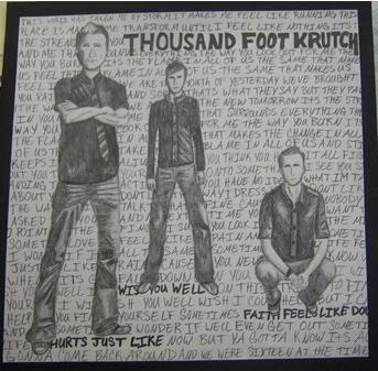 photo-thousand-foot-krutch-fan-paintings