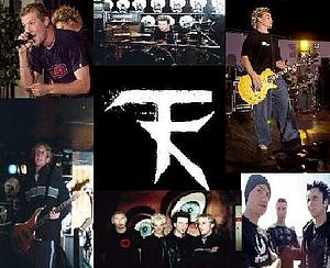 photo-Thousand-Foot-Krutch-fans-futbolki-maiki