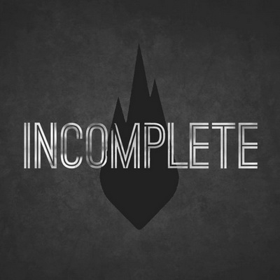Thousand-Foot-Krutch-Incomplete-2016