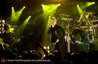 photo-band-Thousand-Foot-Krutch-new-design-2012