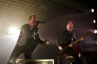 photo-hard-rock-band-Thousand-Foot-Krutch-outta-control