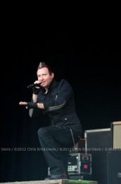 photo-rock-Thousand-Foot-Krutch-hard-rock-band