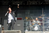 photo-Thousand-Foot-Krutch-Christian-rock-nu-metal