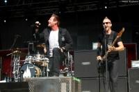 photo-Thousand-Foot-Krutch-live-concerts-phenomenon