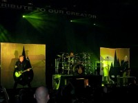 photo-Thousand-Foot-Krutch-puppet-Welcome