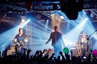 photo-TFK-concert-v-Pitere-28-04-2014_12