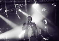 photo-TFK-concert-v-Pitere-28-04-2014_13