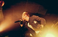photo-TFK-concert-v-Pitere-28-04-2014_14