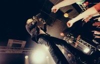 photo-TFK-concert-v-Pitere-28-04-2014_17
