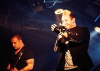 photo-TFK-concert-v-Pitere-28-04-2014_18