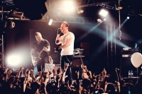 photo-TFK-concert-v-Pitere-28-04-2014_20