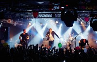 photo-TFK-concert-v-Pitere-28-04-2014_24