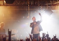 photo-TFK-concert-v-Pitere-28-04-2014_25