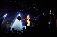 photo-TFK-concert-v-Pitere-28-04-2014_6