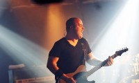 photo-TFK-concert-v-Pitere-28-04-2014_7
