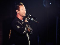 photo-TFK-concert-v-Pitere-28-04-2014_8