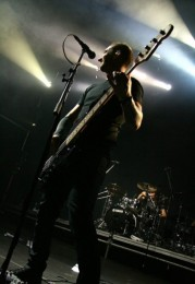 photo-tour-thousand-foot-krutch-live-spb-trevor-mcnevan-9-12-2012