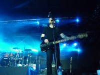 photo-band-thousand-foot-krutch-v-moskve-milk-2012