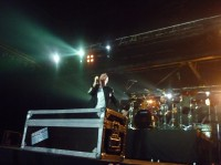photo-live-concert-thousand-foot-krutch-at-moscow-8-12-2012