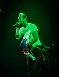 tfk-ray-just-arena-27-04-2014
