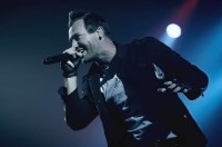 photo-thousand-foot-krutch-v-kieve-concert-6-12-2012