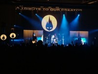 photo-Thousand-Foot-Krutch-live-show-2009