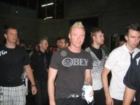 photo-concerts-Thousand-Foot-Krutch-2010