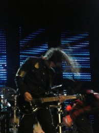 photo-live-Thousand-Foot-Krutch-TFK-2010