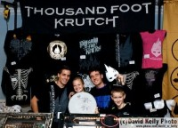 photo-Thousand-Foot-Krutch-live-tour-2010